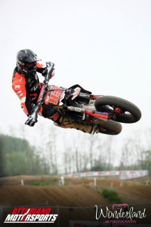 cropped-salto-max.jpg
