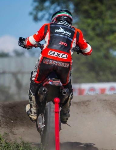 Max Verderosa 13