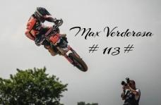 Max Verderosa 5