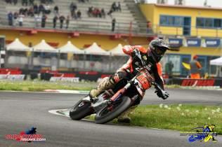 Max Verderosa 9