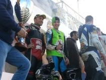 Max Verderosa e Andrea Antonelli - Sic Day 2 dicembre 2012