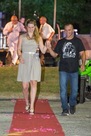Max Verderosa for MRO 2- Aspettando Ottobiano Sport Show 5 luglio 2015