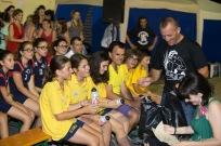 Max Verderosa for MRO 4 - Aspettando Ottobiano Sport Show 5 luglio 2015