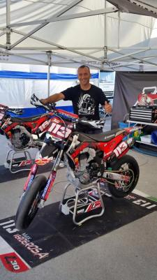 Max Verderosa for MRO