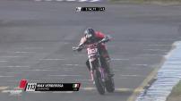 Max Verderosa GP S1 Colombia 2015