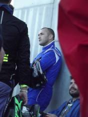 Max Verderosa - Rfl 2014 Gara Kart