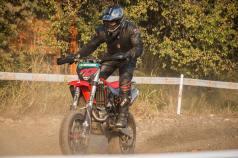 Verderosa Castelletto Circuit 14.10.18
