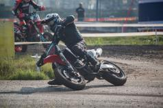 Verderosa Castelletto Circuit